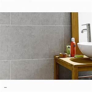 Mosaique Salle De Bain Castorama : panneau led salle de bain awesome stickers carrelage ~ Dailycaller-alerts.com Idées de Décoration