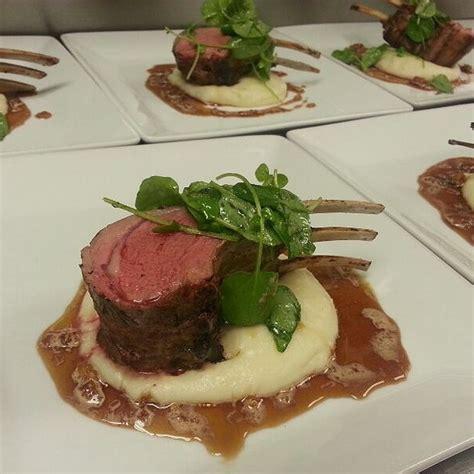 cuisine gastrique woolley 39 s steakhouse bloomington mn opentable