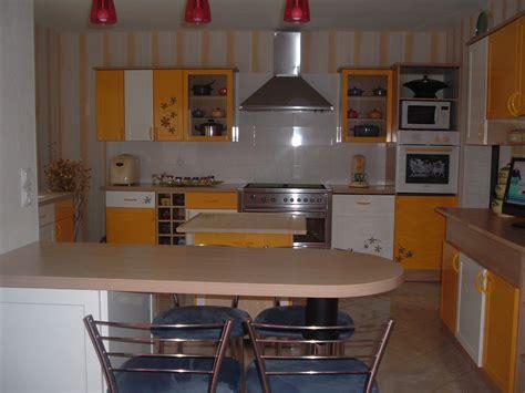 accessoire cuisine com accessoire deco cuisine jaune ciabiz com