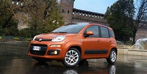 Consommation Fiat Tipo Essence : fiat punto gpl voiture gpl prix performances autonomie consommation ~ Maxctalentgroup.com Avis de Voitures