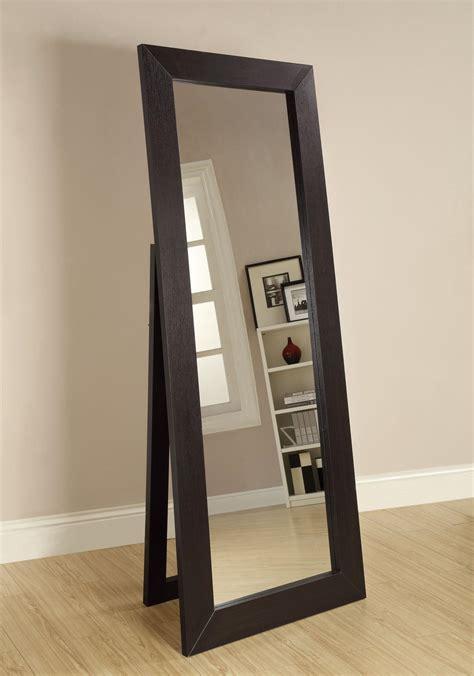 the door mirror length door mirror walmart