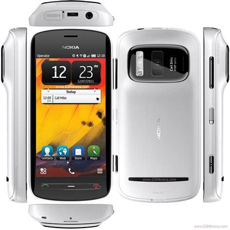 Bangladesh Mobile Price by Nokia 808 Pureview Mobile Price In Bangladesh