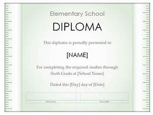 homeschool diploma template out of darkness With homeschool id template
