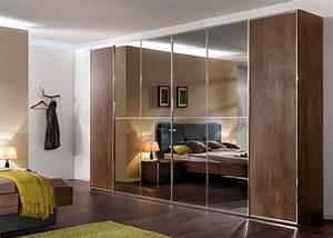 Nolte Moebel Columbus Midfurn Furniture Superstore