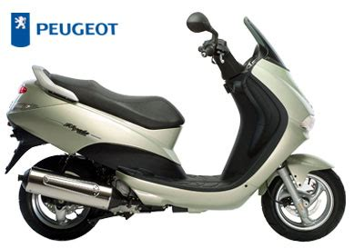 peugeot elyseo 50 the peugeot 50 at motorbikespecs net the motorcycle