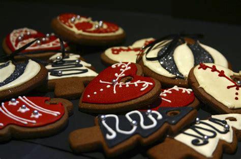 Permalink to Birthday Cupcakes