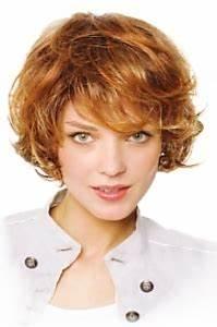 Halblange Frisuren Damen : halblang frisuren damen 2012 helena blog ~ Frokenaadalensverden.com Haus und Dekorationen