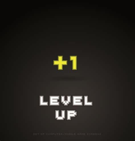 steps  level   testing game  advance