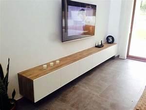 Tv Lowboard Ikea : pin on living room sofas ~ A.2002-acura-tl-radio.info Haus und Dekorationen