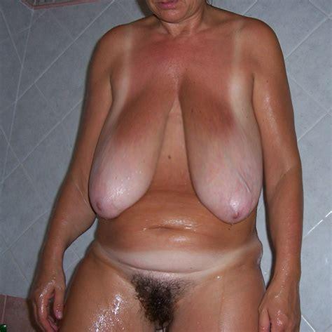 Older Mature Women Big Tits