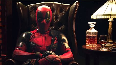 Halloween Wars Season 5 Cast by Deadpool S Box Office Success Just May Be A Result Of One