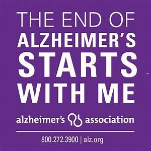 Make donation to alzheimers association. Jill scott insomnia