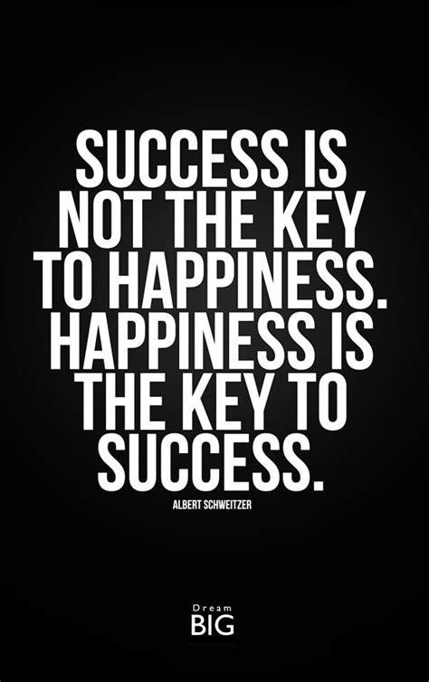 key  success dream quotes quotesgram