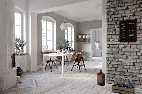 Apartments Accessories by Scandinavian Apartment 3d Model Turbosquid 1166779