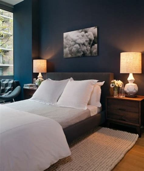 chambre lit blanc peinture chambre lit blanc 175431 gt gt emihem com la