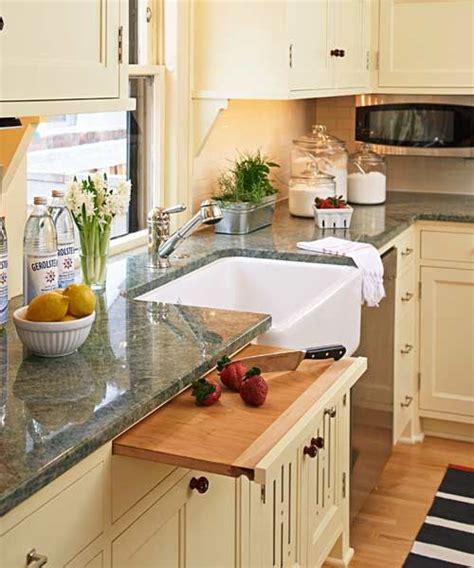 yellow kitchen sink best 25 yellow kitchen cabinets ideas on 1220