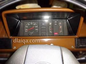 D U0026 39 Laiqa Arena  Membuka Speedometer Toyota Kijang Super