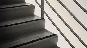 Antidérapant Escalier Bois : nez de marche int rieur securimarche interieur ~ Dallasstarsshop.com Idées de Décoration
