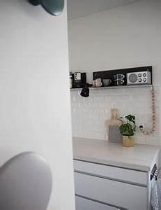Metro Fliesen Küche : ber ideen zu metro fliesen auf pinterest kacheln k chen und badezimmer ~ Sanjose-hotels-ca.com Haus und Dekorationen