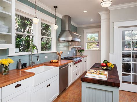 country kitchen portland oregon residence is country kitchen portland by 6125
