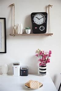 Kleine Küche Einrichten Tipps : ehrf rchtig kleine k che einrichten tipps innerhalb ideen f r die sch ner wohnen ordentliche 13 ~ Eleganceandgraceweddings.com Haus und Dekorationen