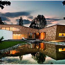 Architektenwettbewerb Die Schönsten Häuser Stehen In Der