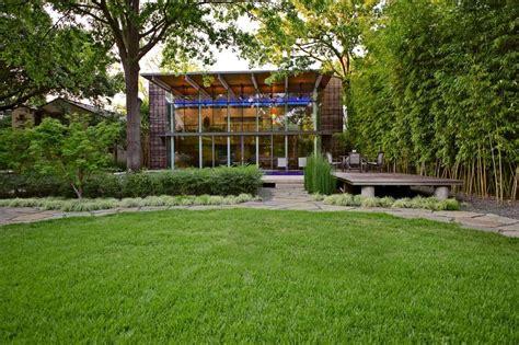 www betterhomesand gardens better homes and gardens landscape styles homesfeed