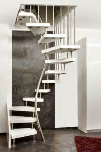 home interior design ideas for small spaces functional space saving stairs 15 designs and ideas