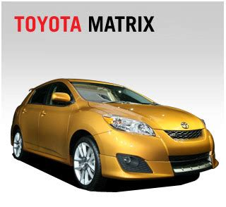 manuales de mecanica automotriz by autorepair soft manual de reparacion toyota matrix 2007