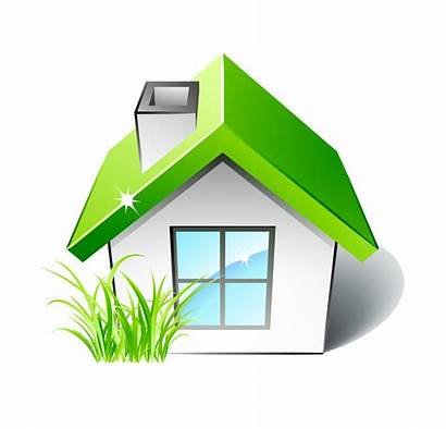 Transparent Clipart Roof Brick Background Care Window