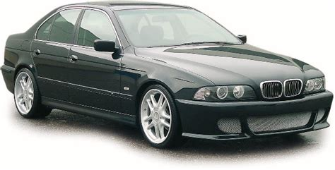 2002 Bmw 528i by 2002 Bmw 540i E39 Related Infomation Specifications