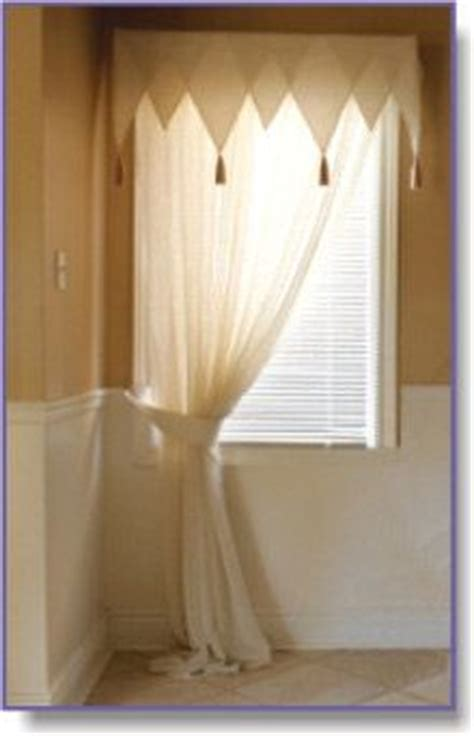 window treatments on window treatments