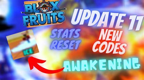 Are you looking for roblox blox fruits codes? Update 13 Blox Fruits Codes | StrucidCodes.org