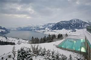 Hotel Honegg Schweiz : hotel villa honegg switzerland ~ A.2002-acura-tl-radio.info Haus und Dekorationen