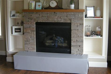 baby proof fireplace jahjong how to baby proof your fireplace hearth