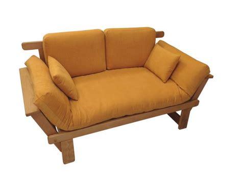 divani letto futon articoli letti futon torino