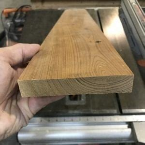 How To Make Shiplap by How To Make Shiplap The Craftsman