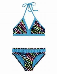 63 best Justice bikinis images on Pinterest | Bathing ...