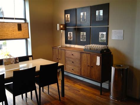 dining storage cabinet room phx home ideas pinterest