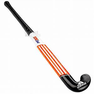 Picture Of Hockey Stick - ClipArt Best