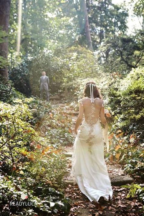 44 Dreamy Woodland Boho Chic Wedding Ideas Weddingomania
