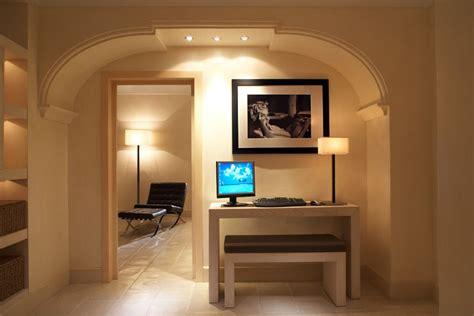 decorative ideas for kitchen interior room arches decoration ideas