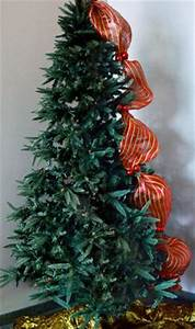 1000 images about Holiday Decor on Pinterest