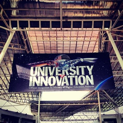 With over 30,000 students coming from more than 165 countries, studying in its 13 campuses in botswana. Limkokwing University of Creative Technology - University