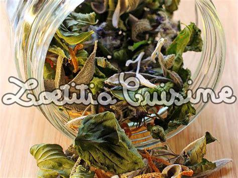 cadeau noel cuisine recettes d 39 idée cadeau et cuisine végétalienne
