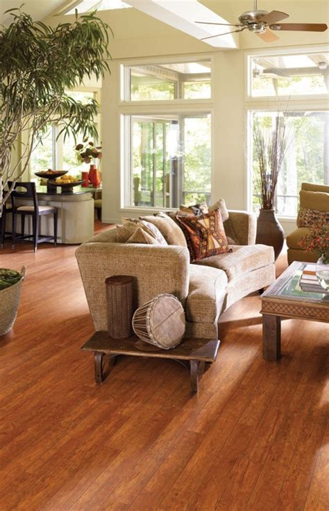 shaw laminate flooring with attached underlayment 22 best images about avalon laminate collection on