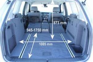 Bmw X3 Kofferraum : adac auto test bmw x3 sdrive18d ~ Jslefanu.com Haus und Dekorationen