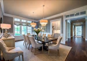 dining room color ideas dining room dining room design ideas dining room with gray wall paint color and