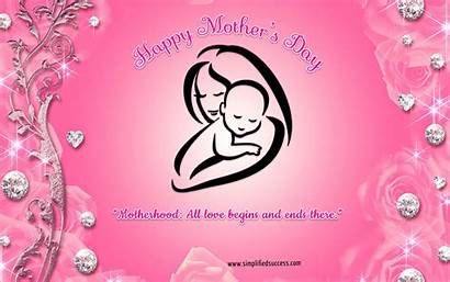 Mother Mothers Wallpapers Techjeep