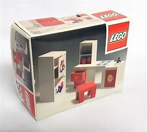 Lego Kz Bausatz Kaufen : lego spiele gebraucht kaufen ~ Bigdaddyawards.com Haus und Dekorationen